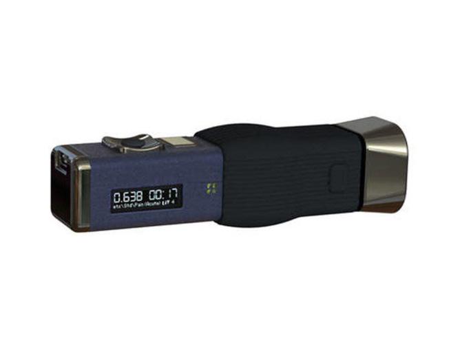 Avant LZ30-Z Frequency Specific Laser Device