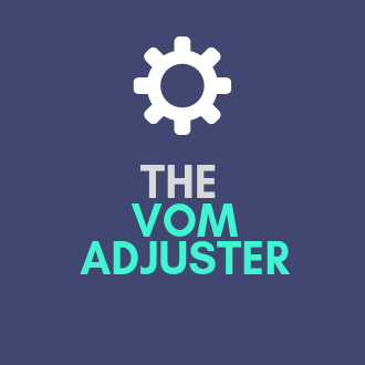 VOM adjuster